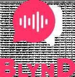 Blynd