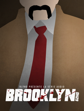Brooklyn 62nd