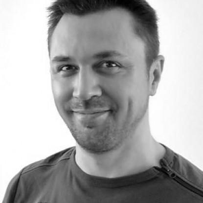 Sylvain Cordurié