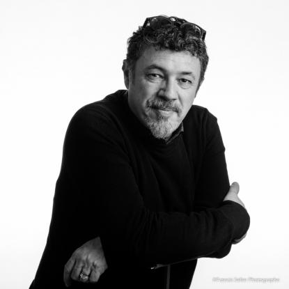 Didier Tarquin
