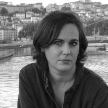 Élodie Lasne