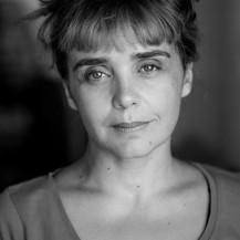 Angélique Heller