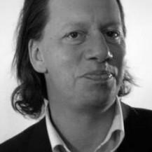 Thierry Mortamais