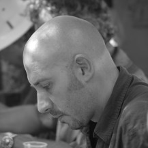 Mathieu Lauffray