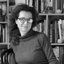 Virginie Ollagnier