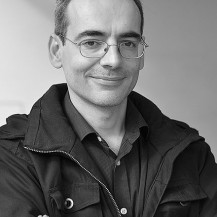 Juan Díaz Canales