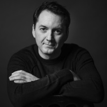 Marc Wilhelm