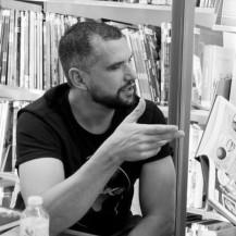 Florian Ledoux